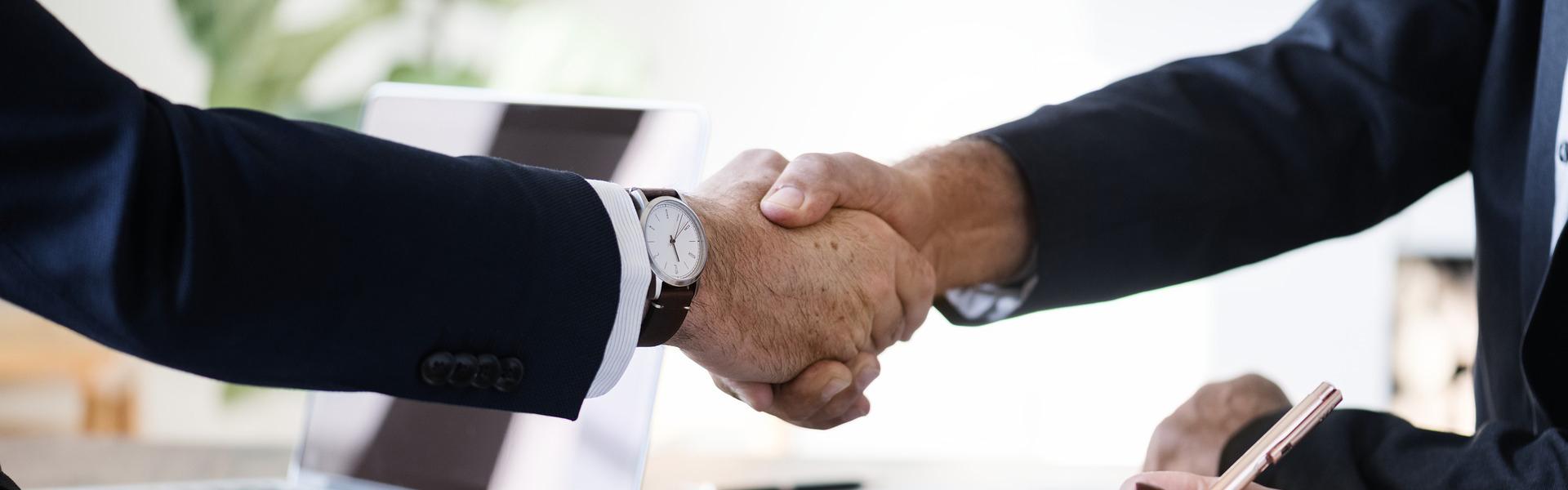 Satış Ortağımız Olabilirsiniz