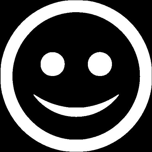 Güleryüzlü Personel