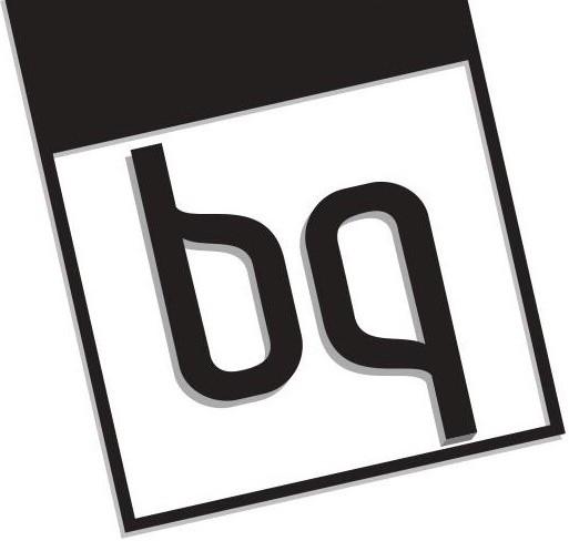 Bilgenoğlu Group - İnşaat - Turizm - Otomotiv - Yatırım Danışmanlığı