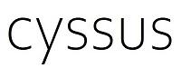 cyssus